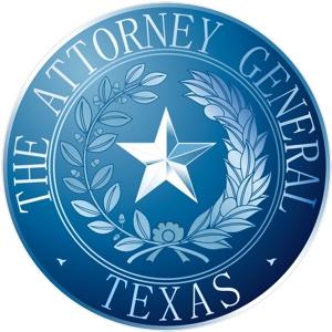 Texas HB 300 governing body